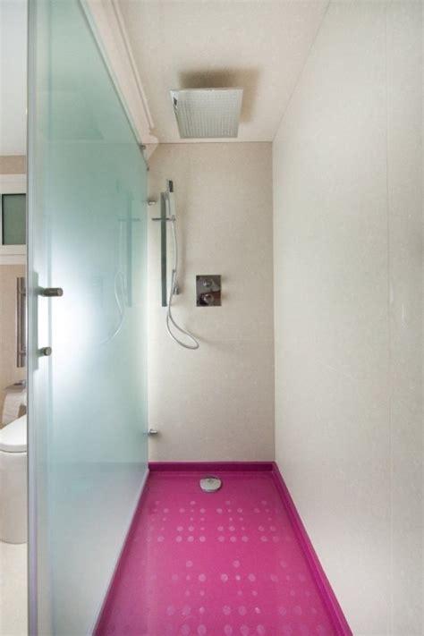 Novedades en decoración | Platos de ducha, Placas de ducha ...