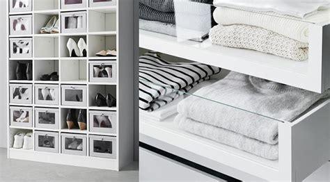 Novedades en dormitorios juveniles Ikea 2016 del catálogo ...