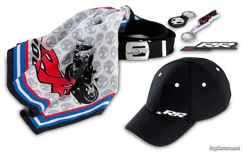 Novedades en equipamiento BMW Motorrad para 2011