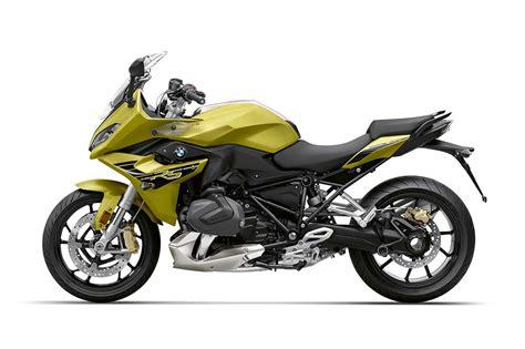 Novedades en las motos BMW 2021 | Moto1Pro