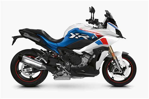 Novedades en las motos BMW 2021 – Sobre Ruedas