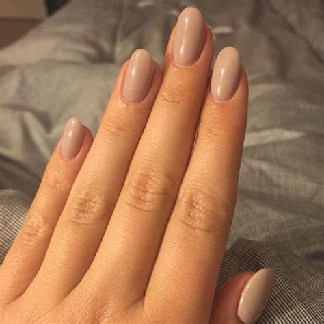 Novedades en Uñas de Gel   Franquicias D uñas