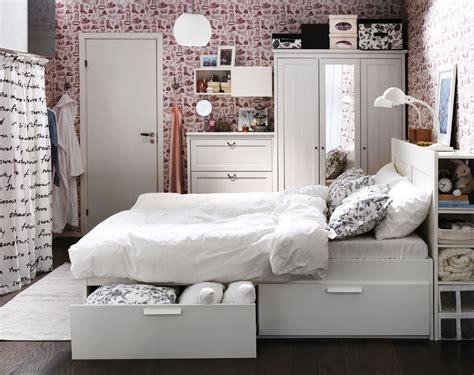 Novedades #Ikea 2012: Dormitorios. Imágenes de Ambientes ...