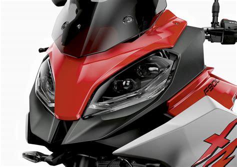 Novedades motos 2020: Scooter, Euro 5, salón EICMA ¡y más ...