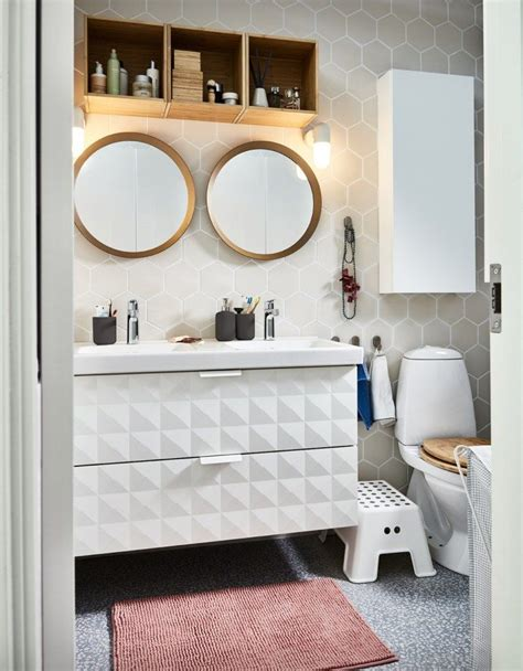 Novedades nuevo catálogo de Ikea 2020 | Diseño de ...