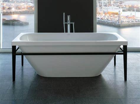 Novedades para el baño moderno  2020  | Tono Bagno