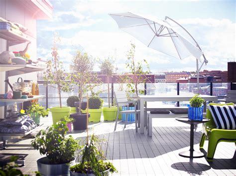 Novedades Primavera Ikea 2011: Muebles de Jardín III ...