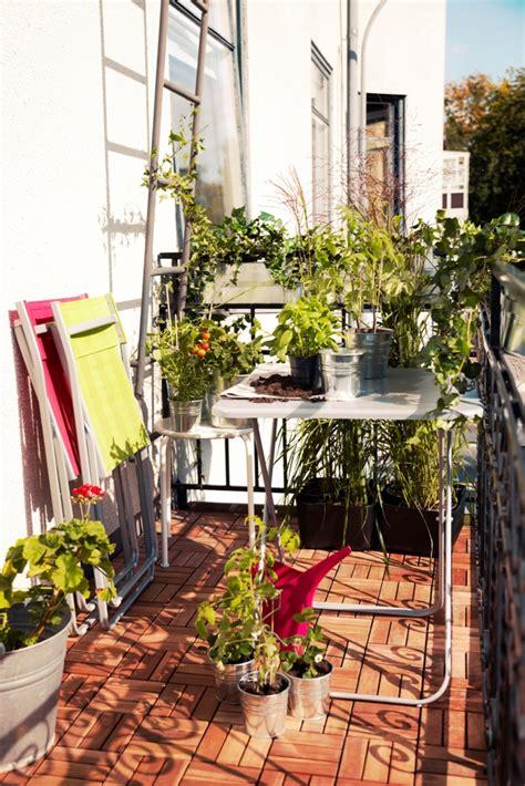 Novedades Primavera Ikea 2011: Muebles de Jardín IV ...