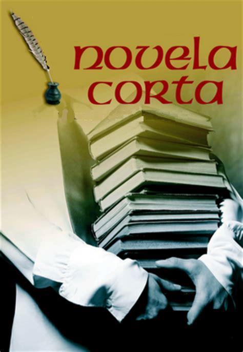 Novela corta   Literatura Wiki, es una enciclopedia ...
