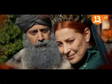Novela El Sultan Online Gratis   ver apocalipsis online ...