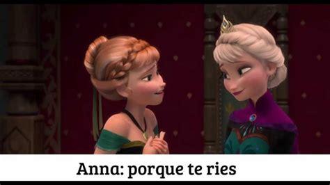 Novela jelsa Un Amor sin fin   Capitulo 1   YouTube