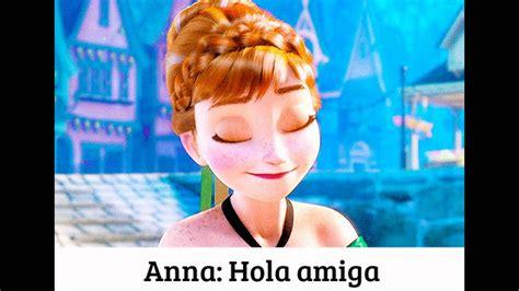 Novela Jelsa Un amor sin fin   Capitulo 2   YouTube