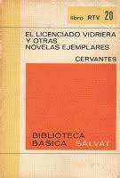 Novela Moderna: La novela moderna y sus aspectos generales