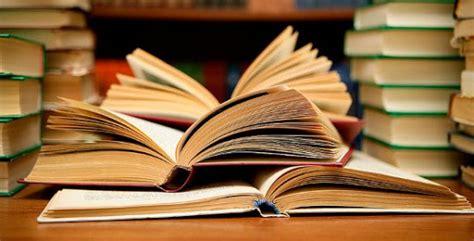 Novela: ¿Qué es y Cuáles son Sus Características ...