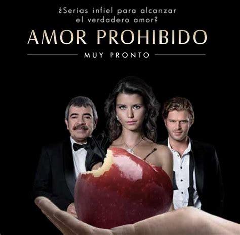 Novela Turca Amor Prohibido Completa Em 42 Dvds   R$ 119 ...
