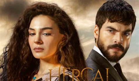 Novela turca Hercai Capitulo 9 en Español Completo