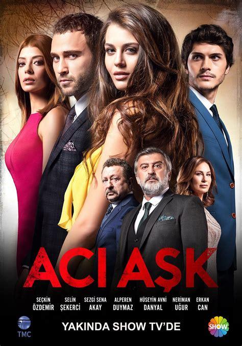 Novela turca   Series y novelas, Novelas, Series de tv