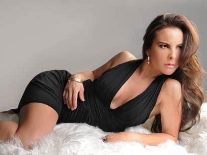 Novelas Online: Novela La Reina del Sur Capitulos Online ...