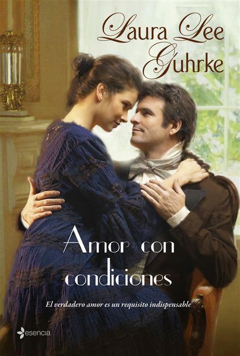 Novelas romanticas deseo pdf descargar dobraemerytura.org