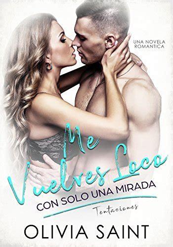 Novelas romanticas gratis para descargar en pdf español ...