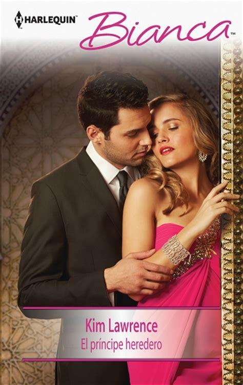 Novelas romanticas pdf gratis descargar