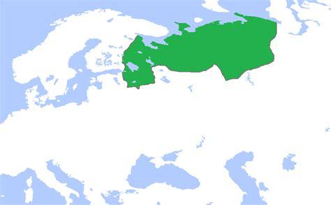 Novgorod Republic   Wikipedia