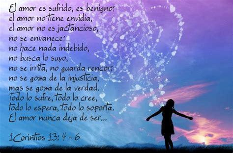 NOVIAZGO CRISTIANO.... Mensaje De Reflexion Para Jovenes ...