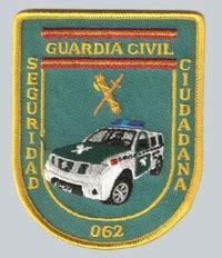 noviembre 2011 ~ Policia Local Canaria :: Web no Oficial ...