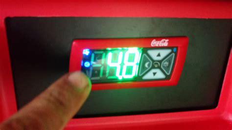 Novo controlador Coca cola  Welington    YouTube