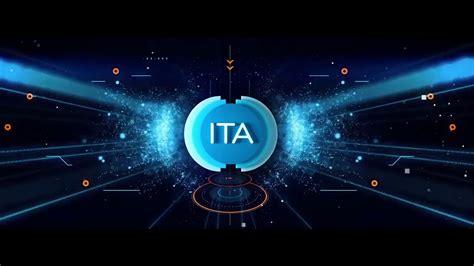 Novo Data Center ITA   YouTube