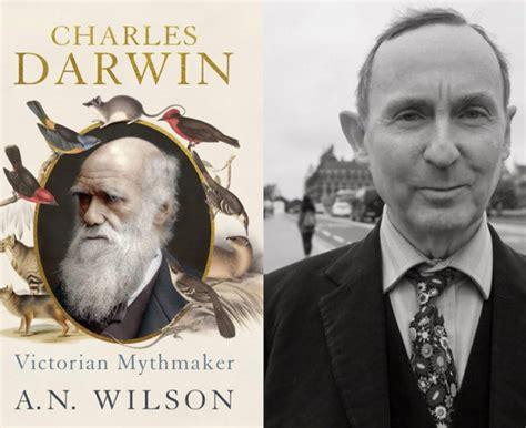 Novo livro volta a pôr em dúvida a teoria da evolução de ...