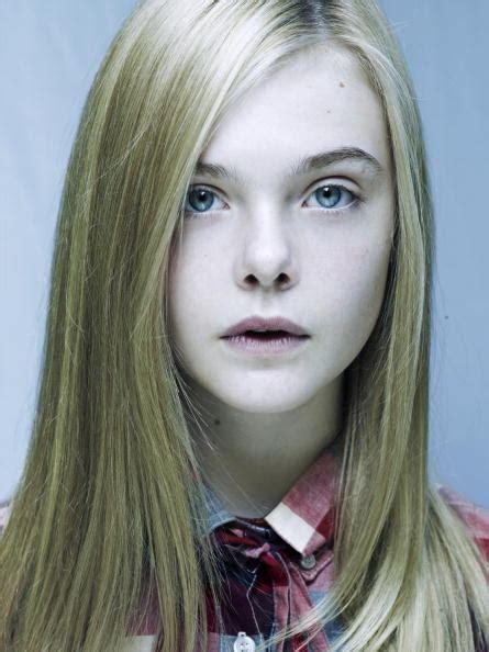 Now Know It: Elle Fanning Movie List