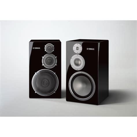 NS 5000   Descripción   Speaker Systems   Audio y Video ...