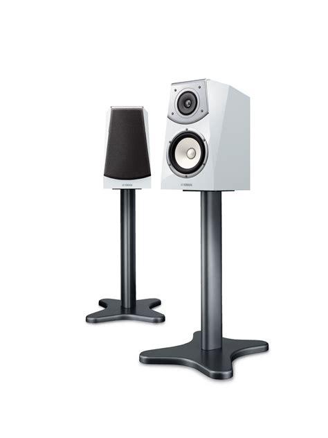 NS B951   Descripción   Speaker Systems   Audio y Video ...