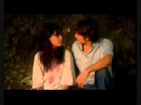 Nueces para el amor   Fragmento de la película    YouTube