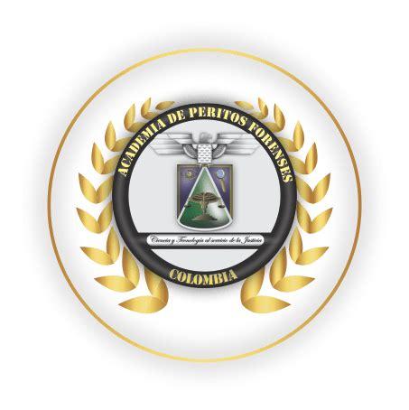 Nuestra empresa   Academia de Peritos Forenses