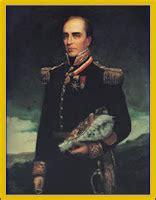 Nuestra Historia Colonial. Un poema de amor a la Patria ...