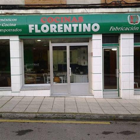 Nuestra tienda en Fuente de la Plata 65   Muebles de ...