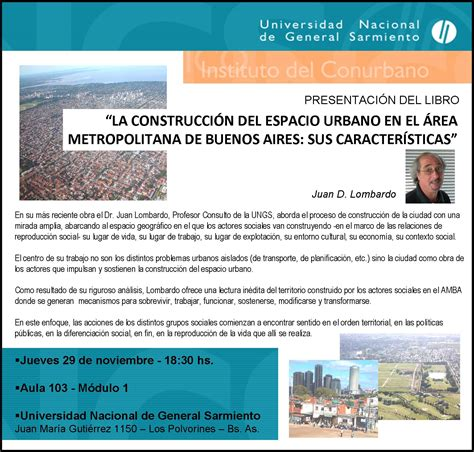 Nuestras Ciudades   Noticias sobre Urbanismo en ...