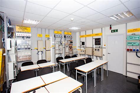 Nuestras instalaciones   de GBFundació