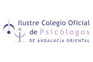 Nuestro centro   Psicólogos en Málaga | Terapia Humanista
