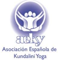 Nuestro centro – Centro de Yoga Prem