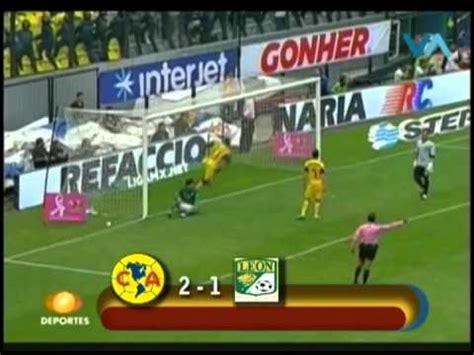 Nuestro Futbol   Liga MX   Futbol Mexicano   VamosTV ...