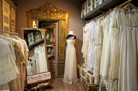Nuestro top 10 de tiendas vintage | Vanidad