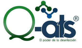 Nuestros Clientes | AlCon Consultoría y Cómputo