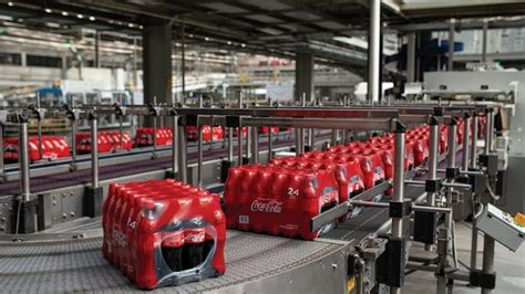 Nuestros clientes aún quieren botellas de plástico, dice ...
