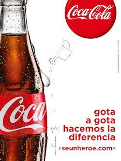 Nueva campaña de Coca Cola en búsqueda de Superhéroes en ...