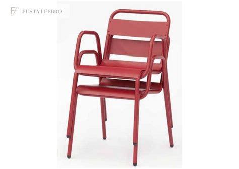Nueva colección mobiliario para jardin / terraza de www ...