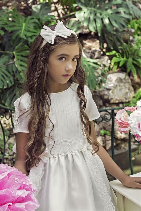 Nueva colección The Little Dress 2015 Modelo 1210 # ...