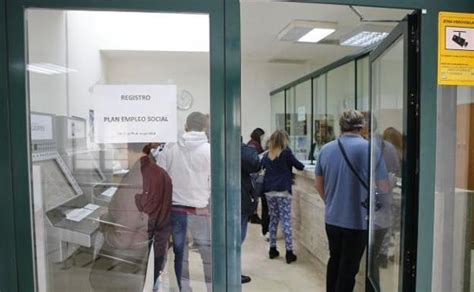 Nueva condena al Ayuntamiento de Cáceres por pagar de ...